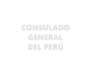 logo consulado1