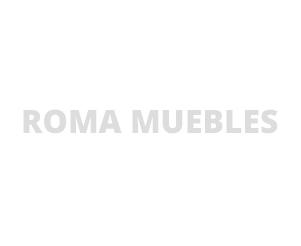 roma muebles2