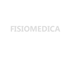 fisiomedica logo2